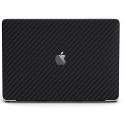 Pack Skins Laptop 3 Diseños