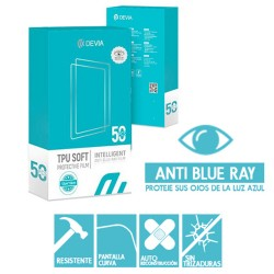 Hidrogel -Anti Blue Ray