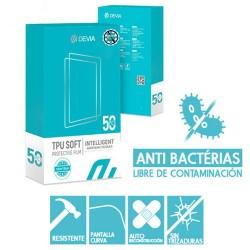 Hidrogel HD- Antibacterial