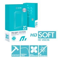 Hidrogel HD -Tablets