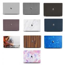 Pack Skins Laptop