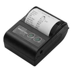 Impresora Termica Bluetooth...