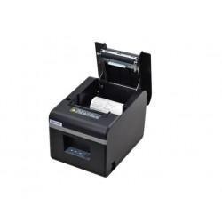 Impresora Térmica 80mm...